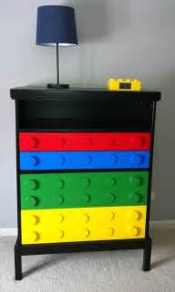 Bookcase Toy Chest Lego Storage Ideas The Ultimate Lego Organisation Guide