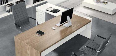 linea ufficio torino mobili ufficio direzionali ufficiostile
