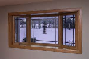 bow windows bay milwaukee weather tight corporation and window superseal series