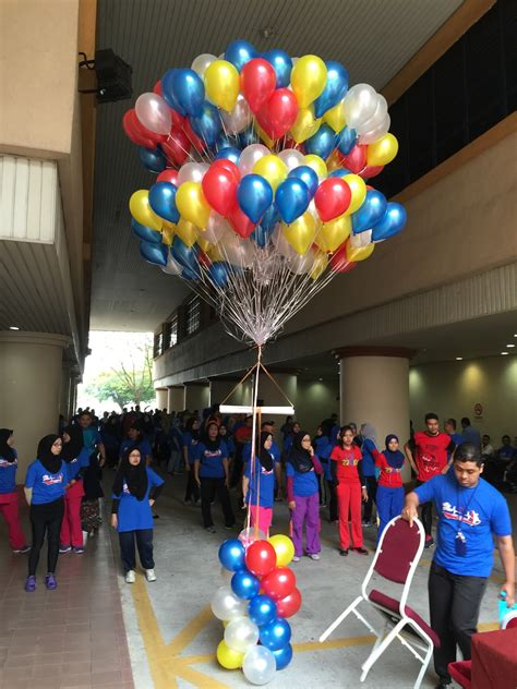 Harga Balon Gas by Balon Gas Pelepasan Murah Mentari Balon Pusat Jual Balon