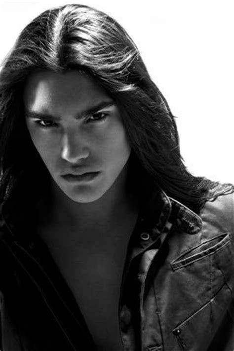 native american men with long hair native american actors