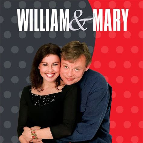 William And Mary Bookstore Gift Card - william and mary movies tv on google play