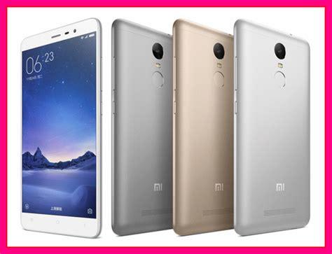 Hp Xiaomi Redmi 3 Di Malaysia Harga Hp Xiaomi Redmi 3 Dan Spesifikasi Xiaomi Redmi 3 Redmi April 2018 Spekhape