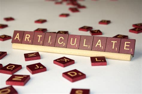 scrabble chion pe definition scrabble 17 best images about word of the