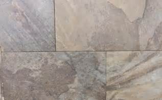 nst natural stone tile