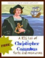 mini biography christopher columbus 25 best ideas about christopher columbus biography on