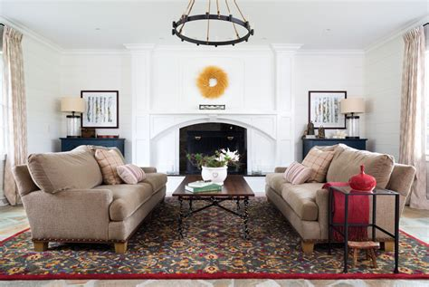 home and design magazine rockville md home and design magazine rockville md custom 90 home and