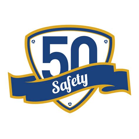 dot safer web dot 50th microsite landing page us department of