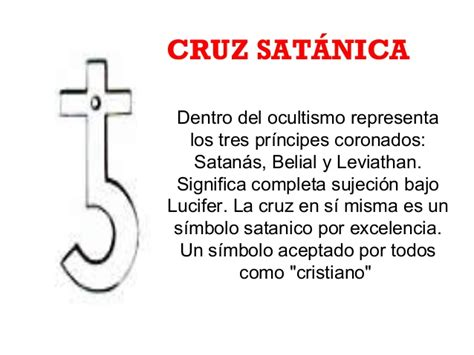 imagenes de simbolos satanicos con las manos simbolos peligrosos
