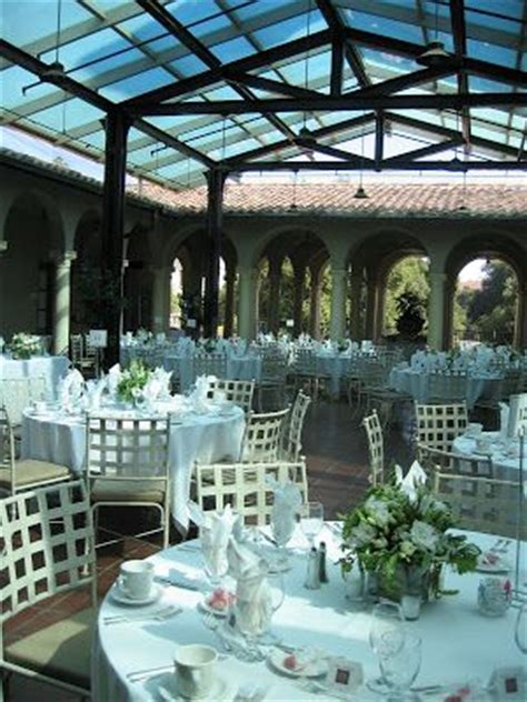budget friendly wedding venues in california awesome list of pasadena wedding venues herrick chapel at occidental college southern