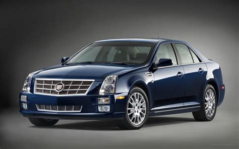 how to work on cars 2010 cadillac sts parental controls cadillac sts car wallpaper hd car wallpapers id 532