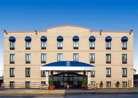comfort inn queens ny comfort inn jfk airport jamaica ny hotel reviews