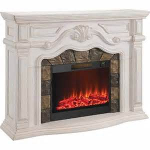 62 quot grand white electric fireplace big lots shoplocal