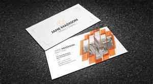 Card Templates For Photographers by Free Cool Abstract Photographer Business Card Template
