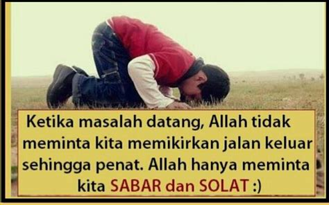untaian kata kata bijak islami tentang kehidupan