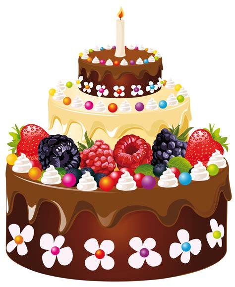 cake clipart cake clipart c for pencil and in color cake clipart c for