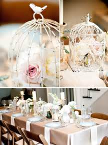 delightful endeavors victorian shabby chic baby shower