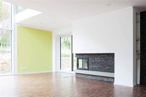 wohnzimmer architektur homify 360 176 modernes mehrgenerationenhaus