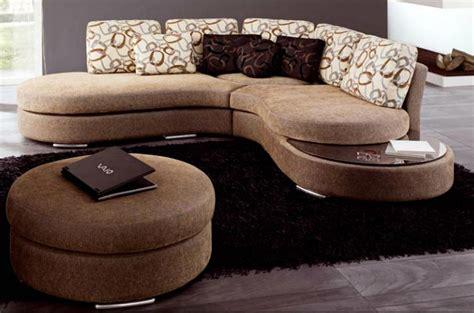 divani pibiemme divani pibiemme