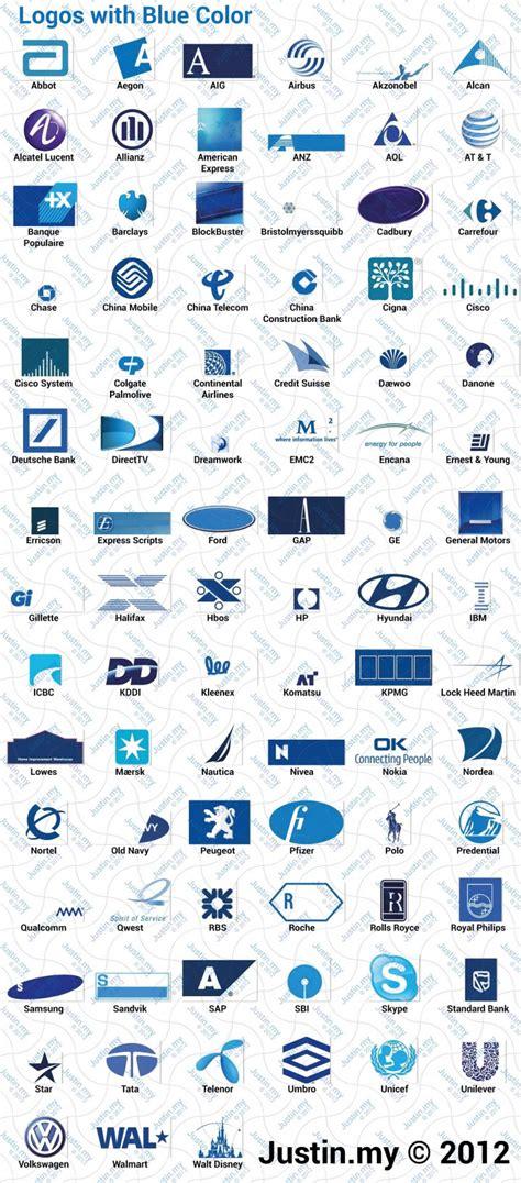 blue logo logo quiz cheats page 3 justin my