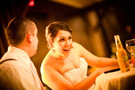 Real Estate Photography Services wedding photographers in phoenix 30