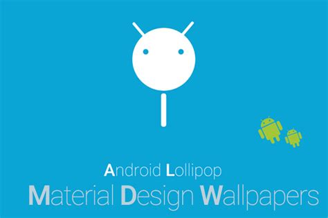 google design lollipop new android wallpapers with lollipop material design