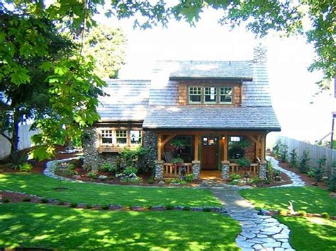 Tree House Cottage Decorating Country Cottage Home Tree House Cottage Decorating Country Cottage Home