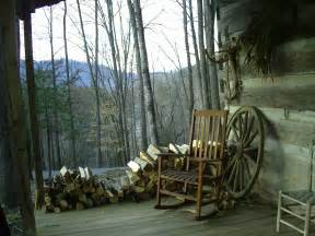 Rocking Chair Realty A Free Daily Visitor Guide For The North Carolina