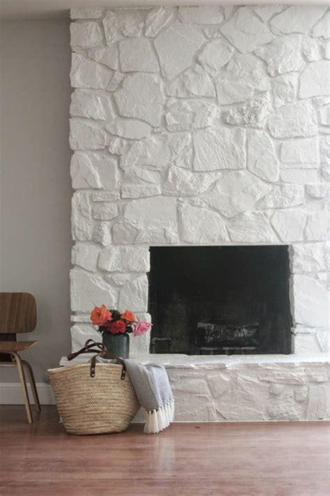 Steinwand Wohnzimmer Kaufen by Steinwand Wohnzimmer Eine Gehobene Und Stilvolle Einrichtung