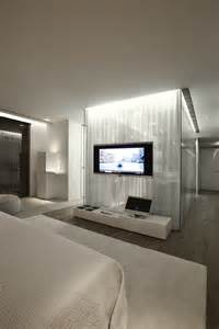 Bedroom Designs With Led Tv Bold Cosmopolitan House In Istanbul