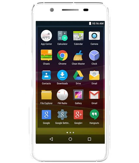all micromax mobile with price micromax canvas 2 4g 16gb white snapdeal price