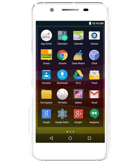 mobile price micromax micromax mobile price list in india phones 04