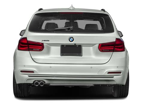 Bmw 1 Series Base Price by New 2018 Bmw 3 Series 330i Xdrive Sports Wagon Msrp Prices