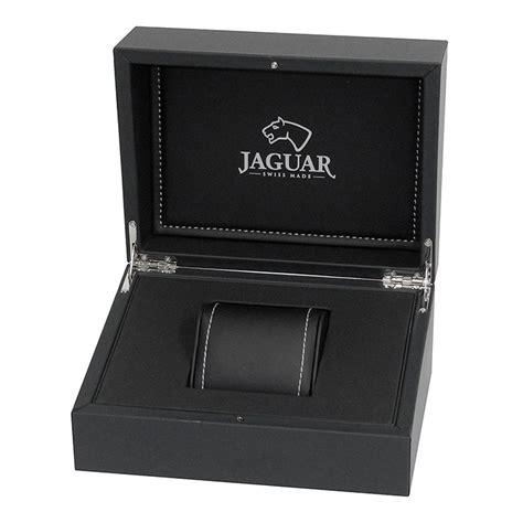 Jaguar J808 2 Original reloj jaguar executive j808 2 gt relojes hombre