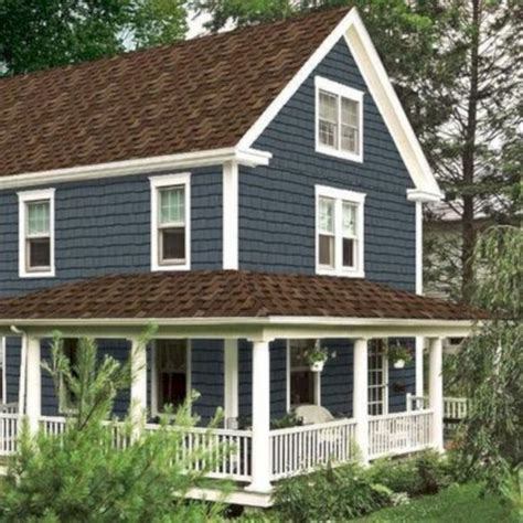 best 25 brown roofs ideas on pinterest exterior color schemes house exterior color schemes