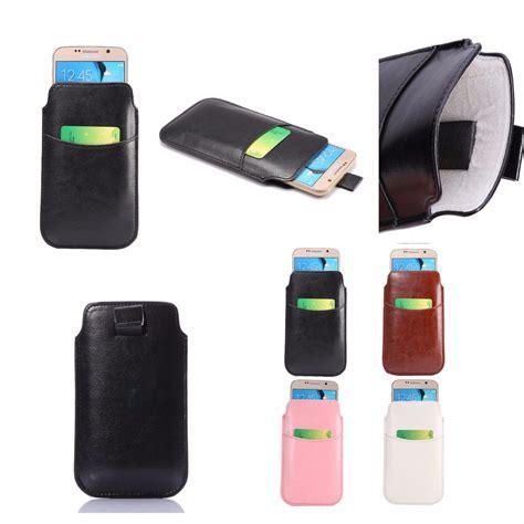 Cocose Mi Note Redmi Note 3 Mi4 Mi4c Redmi 3x pu leather phone pouch for xiaomi mi4 mi4i mi4c mi3