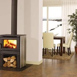 Regency Fireplaces Delta by Regency Fireplace Products Home Decor Delta Bc Yelp