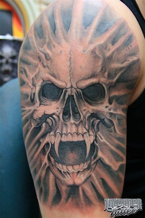 wicked tattoos for men 54 best gargoyles demons images on satanic