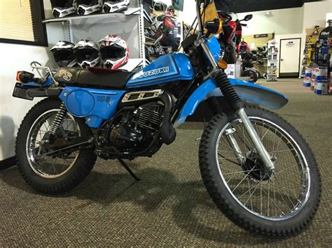 Suzuki Dual Sport Motorcycles For Sale Page 83 New Used Dual Sport Motorcycles For Sale New