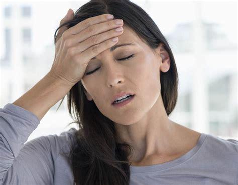 mal di testa mal di testa quando bisogna preoccuparsi tanta salute
