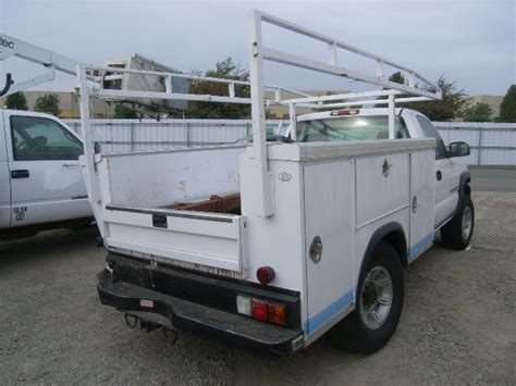 gmc used truck parts used truck parts 2002 gmc c2500hd 6 0l v8