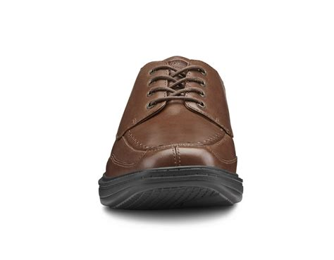 Eric Comfort Shoes by Dr Comfort Eric S Dress Shoe Free Shipping