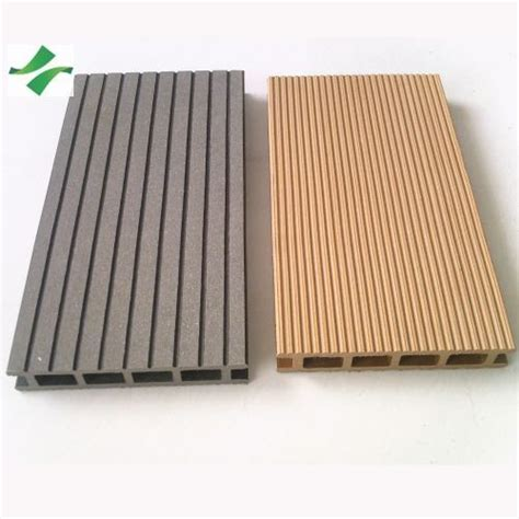 composite flooring composite floor china wpc decking wood plastic composite