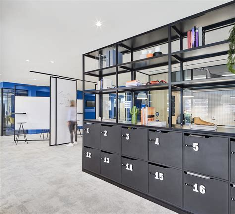 la caixa oficines caixabank oficinas dau