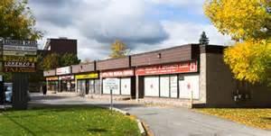 Property Management Companies Ottawa 3001 3009 Carling Ave Regionalgroup