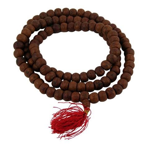 what are mala mala hindu religionhindu religion