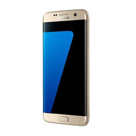 Samsung Y 7 Celular Samsung Galaxy S7 Edge Dorado Alkosto Tienda