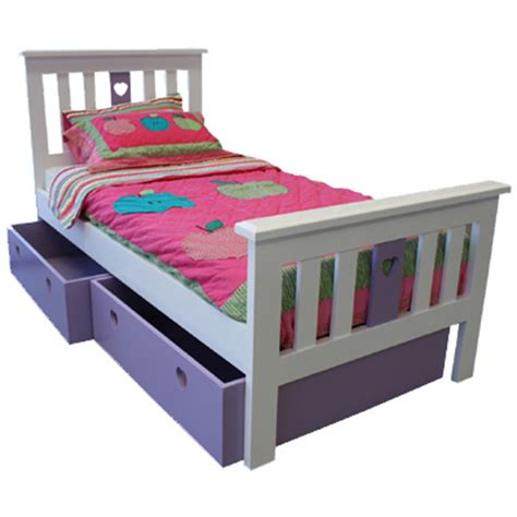 kid bed frames buy bed frame in australia find best