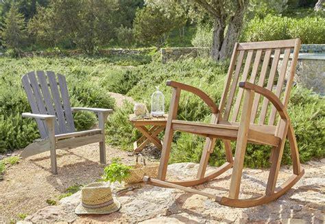 Salon De Jardin Pliant 2388 by 157 Best Ambiances Jardin Terrasse Balcons Images On