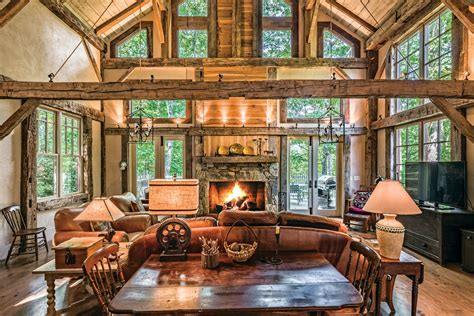 great rooms   completely awe inspiring